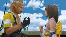 final fantasy x x-2 hd remaster 003