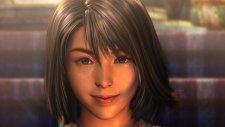 Final-Fantasy-X-X-2-HD-Remaster_11-08-2013_screenshot-1
