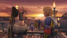 Final-Fantasy-X-X-2-HD-Remaster_11-11-2013_screenshot-10