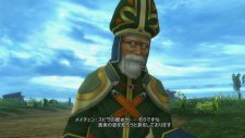 Final-Fantasy-X-X-2-HD-Remaster_11-11-2013_screenshot-15