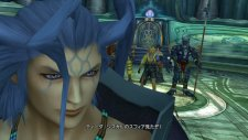 Final-Fantasy-X-X-2-HD-Remaster_11-11-2013_screenshot-19