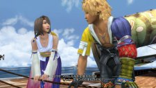 Final-Fantasy-X-X-2-HD-Remaster_11-11-2013_screenshot-9