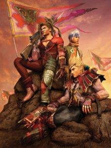 Final-Fantasy-X-X-2-HD-Remaster_15-12-2013_art-1