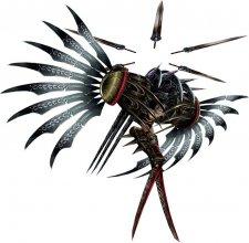 Final-Fantasy-X-X-2-HD-Remaster_15-12-2013_art-7