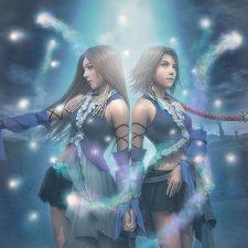 Final-Fantasy-X-X-2-HD-Remaster_15-12-2013_art-8