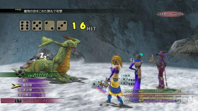 Final-Fantasy-X-X-2-HD-Remaster_15-12-2013_screenshot-24