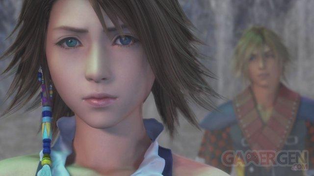 Final-Fantasy-X-X-2-HD-Remaster_15-12-2013_screenshot-4