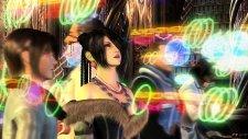 Final-Fantasy-X-X-2-HD-Remaster_27-10-2013_screenshot-10