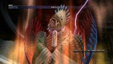 Final-Fantasy-X-X-2-HD-Remaster_27-10-2013_screenshot-12