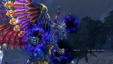 Final-Fantasy-X-X-2-HD-Remaster_27-10-2013_screenshot-13