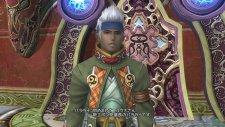 Final-Fantasy-X-X-2-HD-Remaster_27-10-2013_screenshot-14