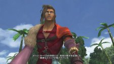 Final-Fantasy-X-X-2-HD-Remaster_27-10-2013_screenshot-16