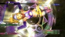 Final-Fantasy-X-X-2-HD-Remaster_27-10-2013_screenshot-18