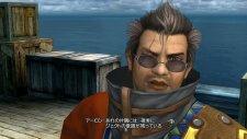 Final-Fantasy-X-X-2-HD-Remaster_27-10-2013_screenshot-1