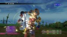 Final-Fantasy-X-X-2-HD-Remaster_27-10-2013_screenshot-20