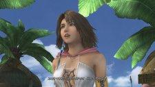 Final-Fantasy-X-X-2-HD-Remaster_27-10-2013_screenshot-21