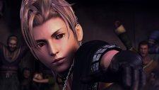 Final-Fantasy-X-X-2-HD-Remaster_27-10-2013_screenshot-22