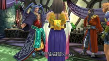 Final-Fantasy-X-X-2-HD-Remaster_27-10-2013_screenshot-2