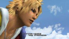 Final-Fantasy-X-X-2-HD-Remaster_27-10-2013_screenshot-4