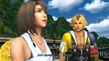 Final-Fantasy-X-X-2-HD-Remaster_27-10-2013_screenshot-6