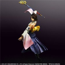 Final-Fantasy-X-X-2-HD-Remaster_figurine-1