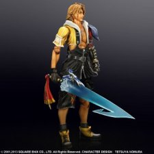 Final-Fantasy-X-X-2-HD-Remaster_figurine-3