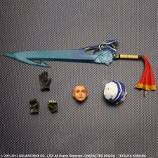 Final-Fantasy-X-X-2-HD-Remaster_figurine-4