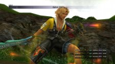 Final-Fantasy-X-X2-HD-Remaster_11-03-2014_screenshot (12)