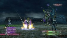 Final-Fantasy-X-X2-HD-Remaster_11-03-2014_screenshot (14)