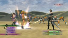 Final-Fantasy-X-X2-HD-Remaster_11-03-2014_screenshot (17)