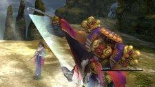 Final-Fantasy-X-X2-HD-Remaster_11-03-2014_screenshot (5)