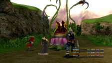 Final-Fantasy-X-X2-HD-Remaster_11-03-2014_screenshot (9)