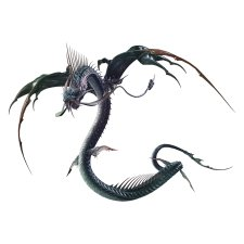 Final-Fantasy-XIV-A-Realm-Reborn_06-03-2014_art-Maelstrom (1)