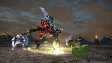 Final-Fantasy-XIV-A-Realm-Reborn_06-03-2014_screenshot-Maelstrom (10)