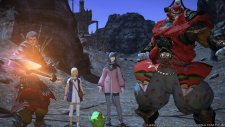 Final-Fantasy-XIV-A-Realm-Reborn_06-03-2014_screenshot-Maelstrom (1)