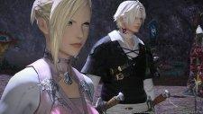 Final-Fantasy-XIV-A-Realm-Reborn_06-03-2014_screenshot-Maelstrom (2)