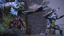 Final-Fantasy-XIV-A-Realm-Reborn_06-03-2014_screenshot-Maelstrom (4)