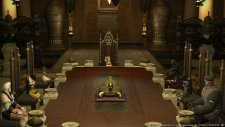 Final-Fantasy-XIV-A-Realm-Reborn_06-03-2014_screenshot-Maelstrom (5)