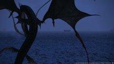 Final-Fantasy-XIV-A-Realm-Reborn_06-03-2014_screenshot-Maelstrom (8)