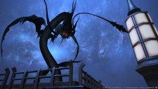Final-Fantasy-XIV-A-Realm-Reborn_06-03-2014_screenshot-Maelstrom (9)