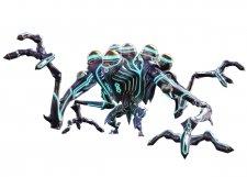 Final-Fantasy-XIV-A-Realm-Reborn_13-03-2014_art-3