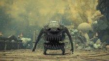 Final-Fantasy-XIV-A-Realm-Reborn_13-03-2014_screenshot-10