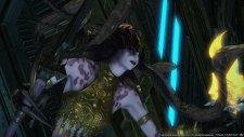 Final-Fantasy-XIV-A-Realm-Reborn_13-03-2014_screenshot-1