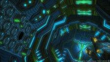 Final-Fantasy-XIV-A-Realm-Reborn_13-03-2014_screenshot-2