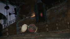 Final-Fantasy-XIV-A-Realm-Reborn_13-03-2014_screenshot-4