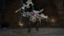 Final-Fantasy-XIV-A-Realm-Reborn_13-03-2014_screenshot-5