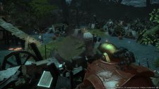 Final-Fantasy-XIV-A-Realm-Reborn_13-03-2014_screenshot-6