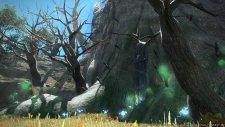 Final-Fantasy-XIV-A-Realm-Reborn_13-03-2014_screenshot-9