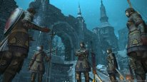 Final Fantasy XIV A Realm Reborn 24 06 2014 screenshot 17