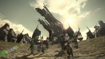 Final Fantasy XIV A Realm Reborn 24 06 2014 screenshot (1)